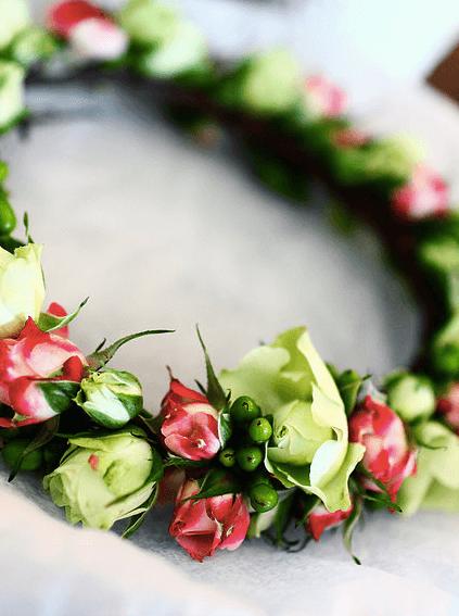 bridal-flowers-buckhead-atlanta-18.png