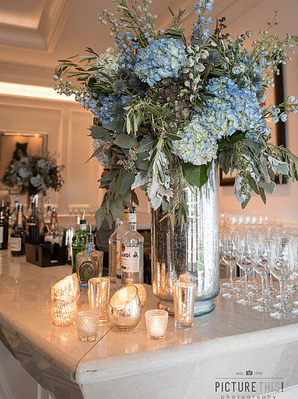 bridal-flowers-buckhead-atlanta-20.png