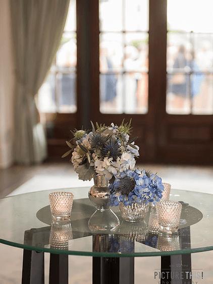 bridal-flowers-buckhead-atlanta-22.png