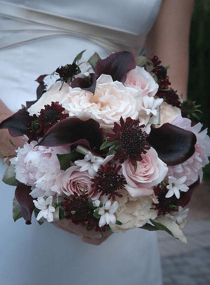 bridal-flowers-buckhead-atlanta-23.png