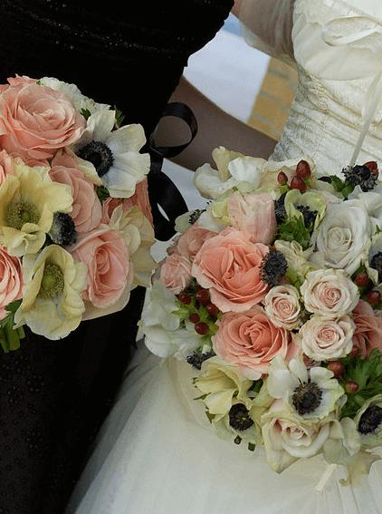 bridal-flowers-buckhead-atlanta-24.png