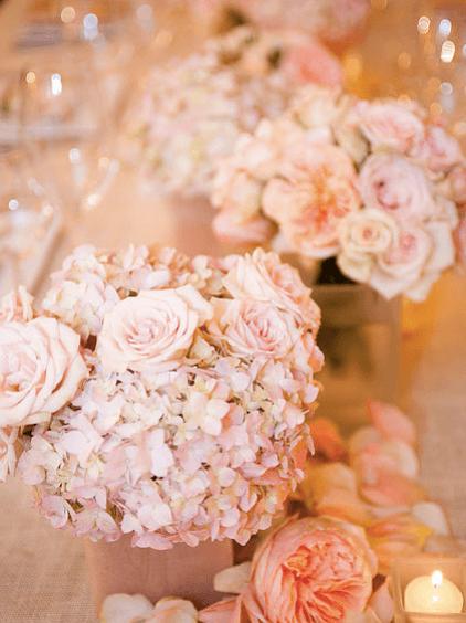bridal-flowers-buckhead-atlanta-26.png