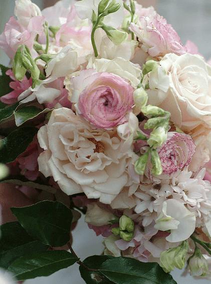 bridal-flowers-buckhead-atlanta-27.png