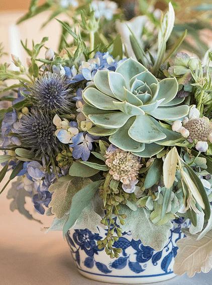 bridal-flowers-buckhead-atlanta-28.png