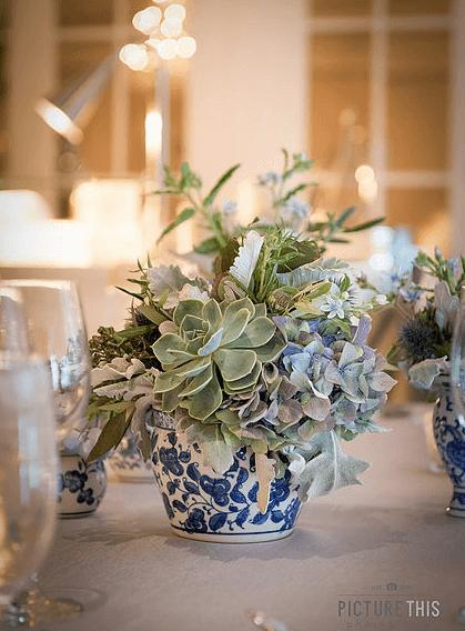 bridal-flowers-buckhead-atlanta-29.png