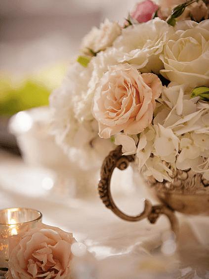 bridal-flowers-buckhead-atlanta-31.png