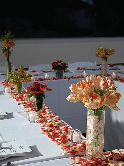bridal-flowers-buckhead-atlanta-32.png
