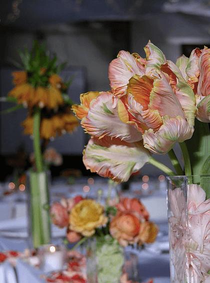 bridal-flowers-buckhead-atlanta-34.png