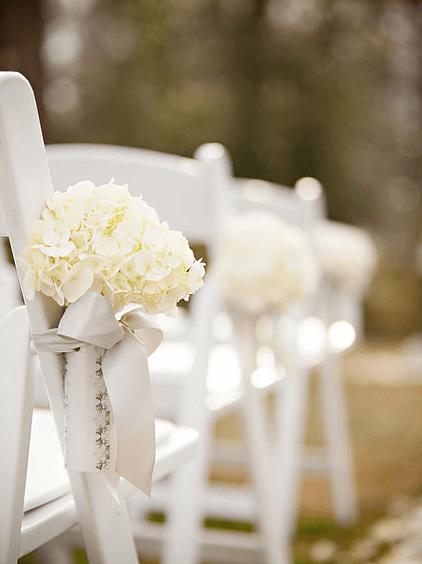 bridal-flowers-buckhead-atlanta-35.png