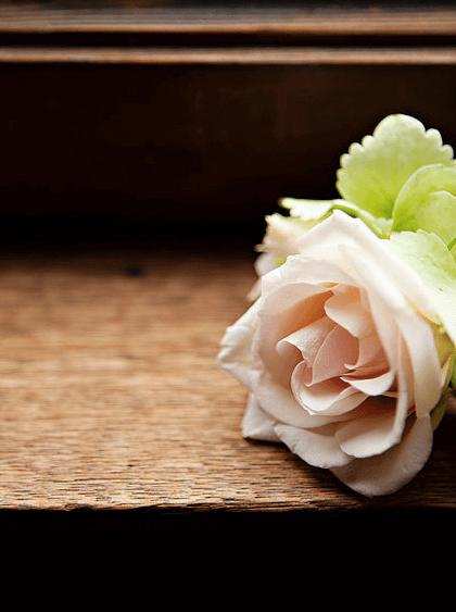 bridal-flowers-buckhead-atlanta-36.png