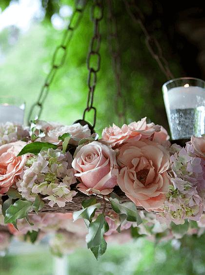 bridal-flowers-buckhead-atlanta-37.png