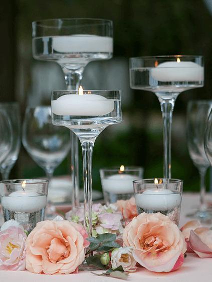 bridal-flowers-buckhead-atlanta-38.png