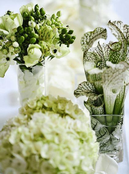 bridal-flowers-buckhead-atlanta-39.png