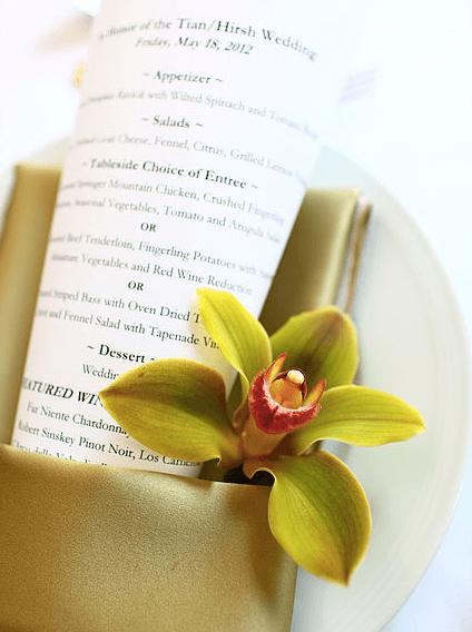bridal-flowers-buckhead-atlanta-40.png