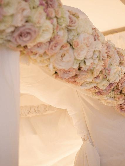 floral-design-atlanta-1.png
