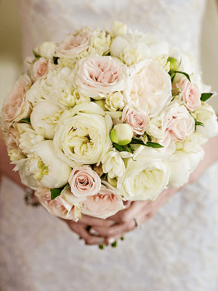 floral-design-atlanta-2.png