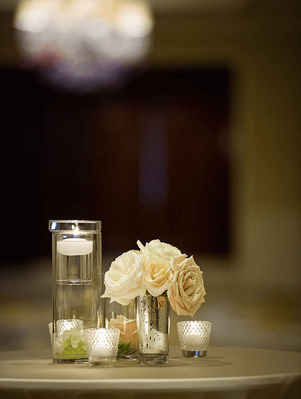 floral-design-atlanta-6.png