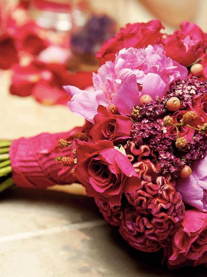 floral-design-atlanta-9.png