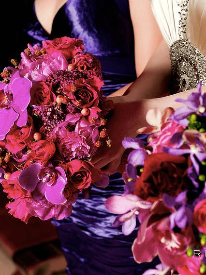 floral-design-atlanta-10.png