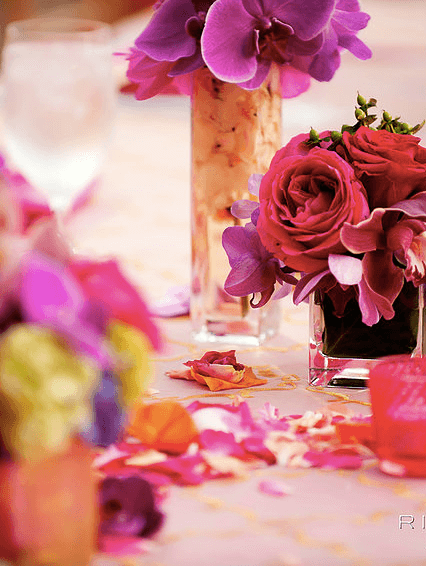 floral-design-atlanta-11.png