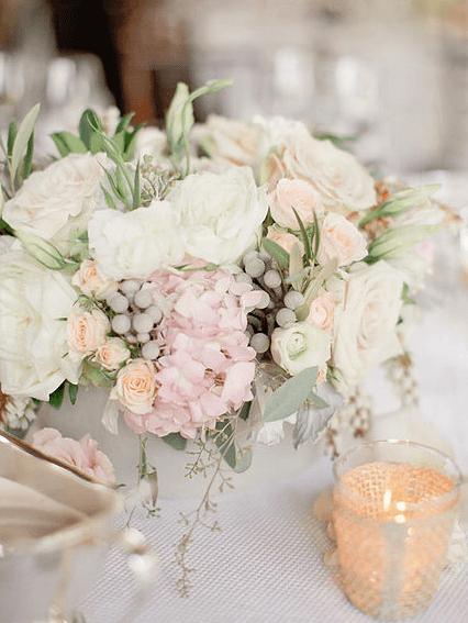 floral-design-atlanta-17.png