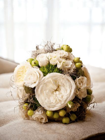 floral-design-atlanta-23.png