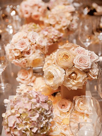 floral-design-atlanta-24.png