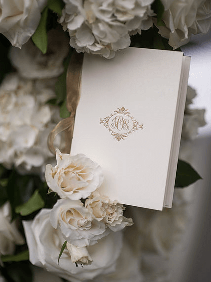 floral-design-atlanta-32.png