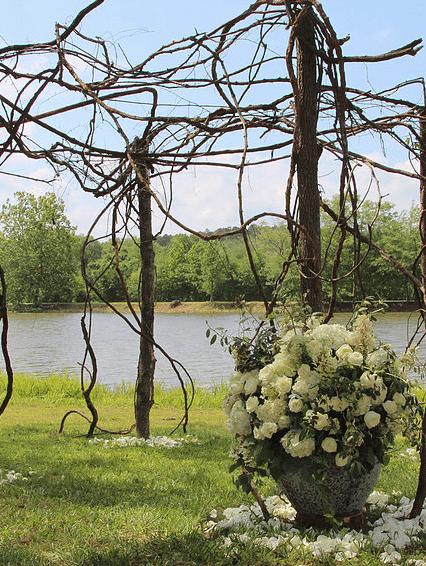 floral-design-atlanta-34.png