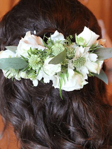 floral-design-atlanta-36.png