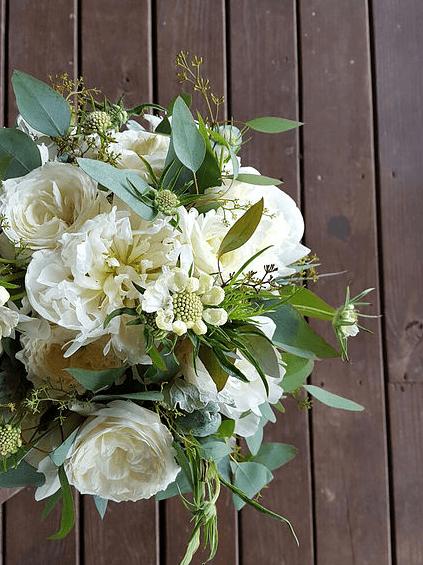 floral-design-atlanta-37.png