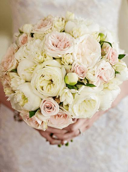 floral-design-atlanta-39.png
