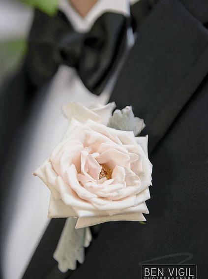 wedding-flowers-georgia-1.png
