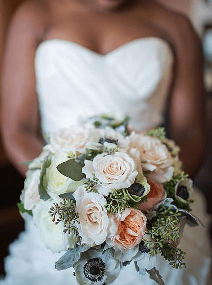 wedding-flowers-georgia-2.png