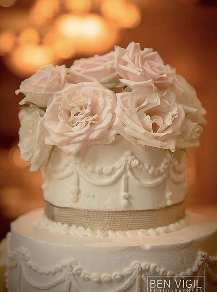 wedding-flowers-georgia-3.png