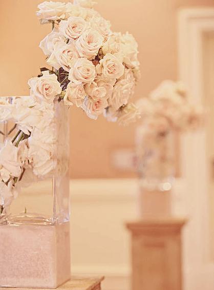 wedding-flowers-georgia-4.png