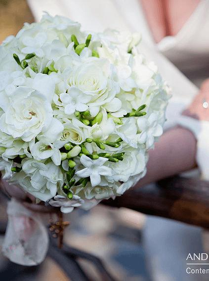 wedding-flowers-georgia-5.png