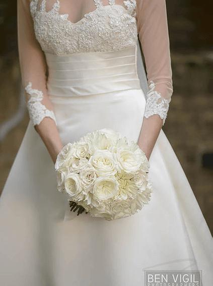 wedding-flowers-georgia-6.png
