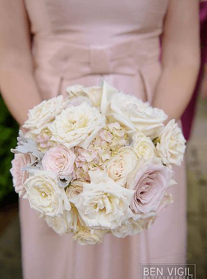 wedding-flowers-georgia-7.png