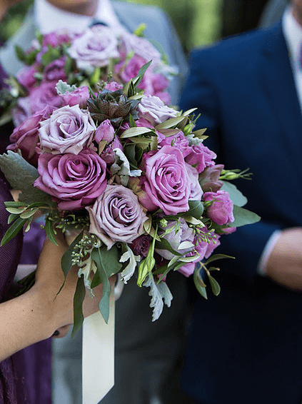 wedding-flowers-georgia-9.png