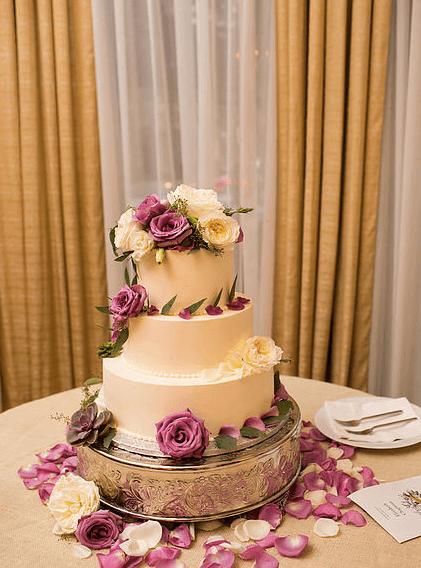 wedding-flowers-georgia-10.png