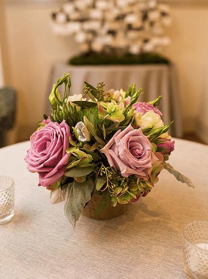 wedding-flowers-georgia-11.png