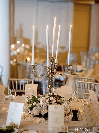 wedding-flowers-georgia-12.png