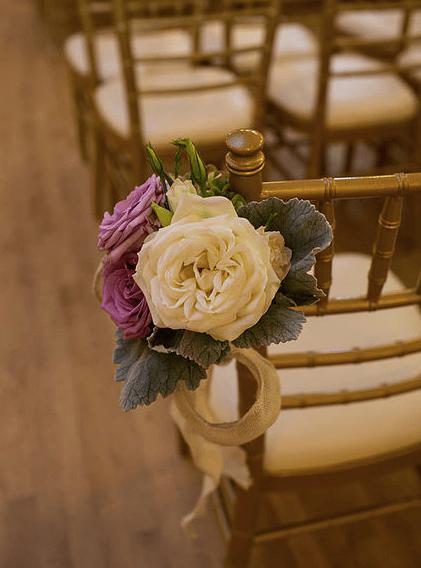 wedding-flowers-georgia-15.png