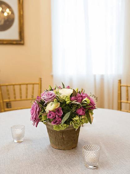 wedding-flowers-georgia-16.png