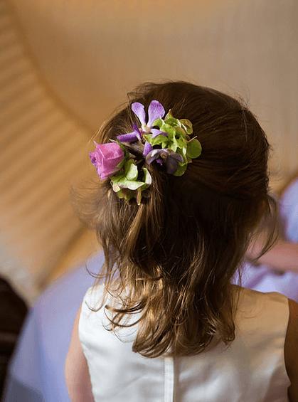 wedding-flowers-georgia-17.png