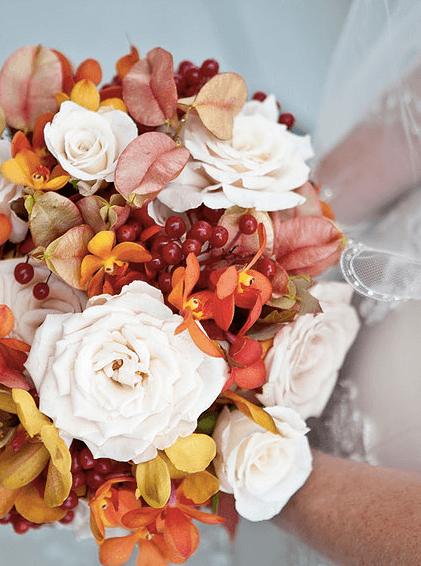 wedding-flowers-georgia-18.png