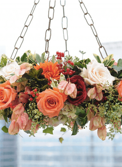 wedding-flowers-georgia-19.png