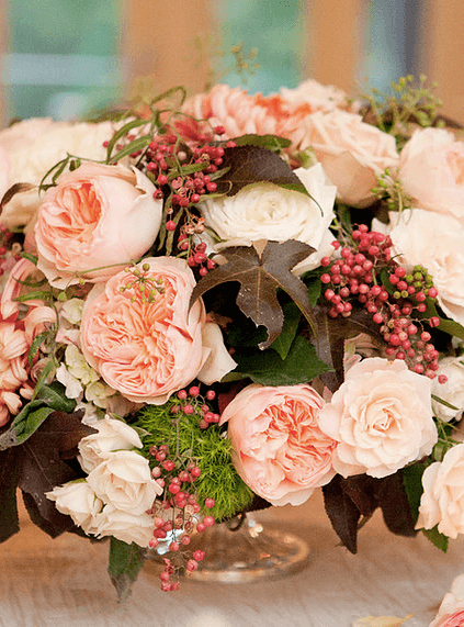 wedding-flowers-georgia-21.png