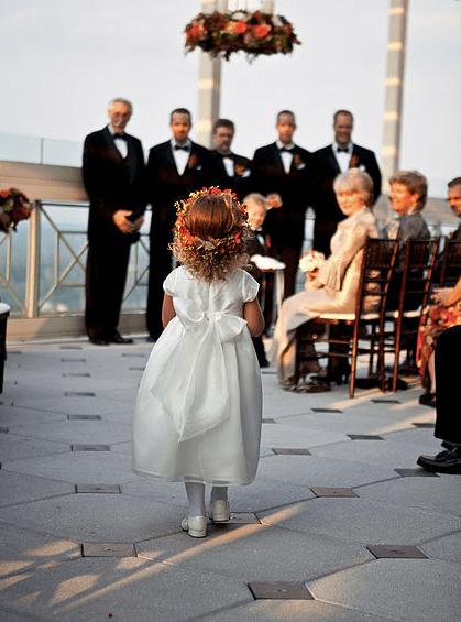 wedding-flowers-georgia-22.png